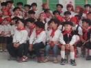 Recita fine anno 2013 - Scuola dell'Infanzia-8