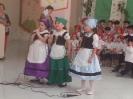 Recita fine anno 2013 - Scuola dell'Infanzia-9