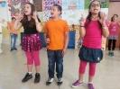 Recita fine anno 2013 - Scuola Primaria -11