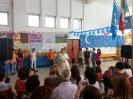 Recita fine anno 2013 - Scuola Primaria -12