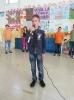 Recita fine anno 2013 - Scuola Primaria -13