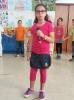 Recita fine anno 2013 - Scuola Primaria -14