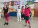 Recita fine anno 2013 - Scuola Primaria -15