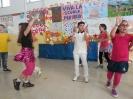 Recita fine anno 2013 - Scuola Primaria -17