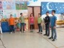 Recita fine anno 2013 - Scuola Primaria -18