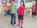 Recita fine anno 2013 - Scuola Primaria -19