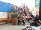Recita fine anno 2013 - Scuola Primaria -20