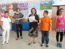 Recita fine anno 2013 - Scuola Primaria -21