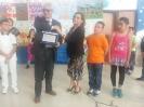 Recita fine anno 2013 - Scuola Primaria -22