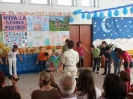 Recita fine anno 2013 - Scuola Primaria -23