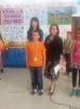Recita fine anno 2013 - Scuola Primaria -24