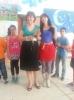 Recita fine anno 2013 - Scuola Primaria -25