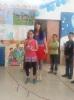 Recita fine anno 2013 - Scuola Primaria -26