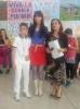 Recita fine anno 2013 - Scuola Primaria -27