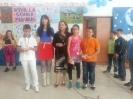 Recita fine anno 2013 - Scuola Primaria -28