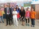 Recita fine anno 2013 - Scuola Primaria -29