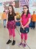 Recita fine anno 2013 - Scuola Primaria -2