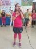 Recita fine anno 2013 - Scuola Primaria -30