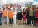 Recita fine anno 2013 - Scuola Primaria -31