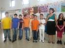 Recita fine anno 2013 - Scuola Primaria -32
