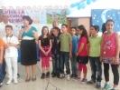 Recita fine anno 2013 - Scuola Primaria