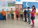 Recita fine anno 2013 - Scuola Primaria -34