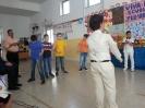 Recita fine anno 2013 - Scuola Primaria -35