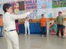 Recita fine anno 2013 - Scuola Primaria -36