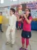 Recita fine anno 2013 - Scuola Primaria -39