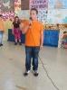 Recita fine anno 2013 - Scuola Primaria -5