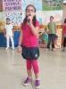 Recita fine anno 2013 - Scuola Primaria -6