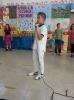 Recita fine anno 2013 - Scuola Primaria -7