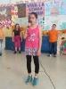 Recita fine anno 2013 - Scuola Primaria -8