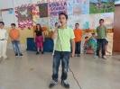 Recita fine anno 2013 - Scuola Primaria -9