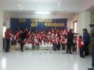 Recita Natale 2012 - Scuola Infanzia