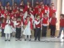 Recita Natale 2012 - Scuola Infanzia-11