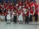 Recita Natale 2012 - Scuola Infanzia-12