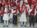 Recita Natale 2012 - Scuola Infanzia-13