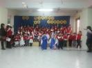 Recita Natale 2012 - Scuola Infanzia-1