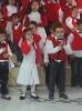 Recita Natale 2012 - Scuola Infanzia-2