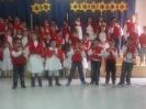 Recita Natale 2012 - Scuola Infanzia-3