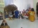 Recita Natale 2012 - Scuola Infanzia-4