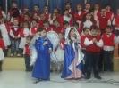 Recita Natale 2012 - Scuola Infanzia-6