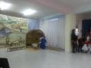 Recita Natale 2012 - Scuola Infanzia-7