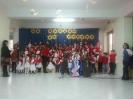 Recita Natale 2012 - Scuola Infanzia-8
