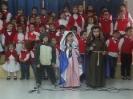 Recita Natale 2012 - Scuola Infanzia-9