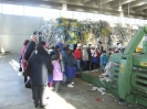 Visita Eco Plast Motta Camastra-10