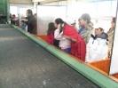 Visita Eco Plast Motta Camastra-1