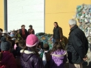 Visita Eco Plast Motta Camastra-28
