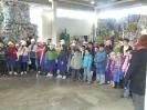 Visita Eco Plast Motta Camastra-40